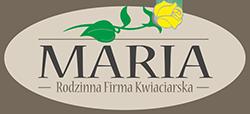 Rodzinna Firma Kwiaciarska Maria